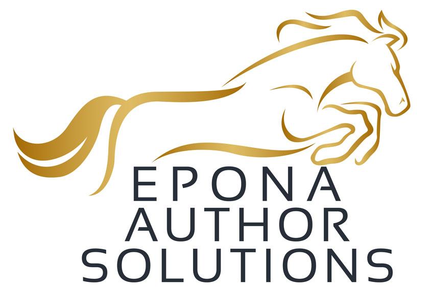 Epona Author Solutions
