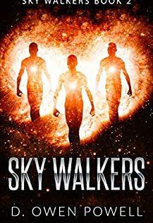 sky walkers