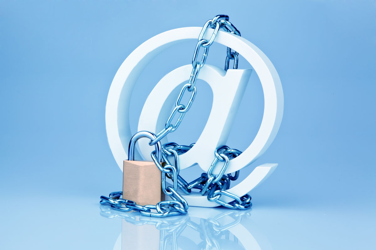 What does Mail Privacy Protection Mean For You?